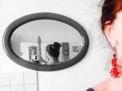 Bild von Renate Linnemeier im Spiegel.